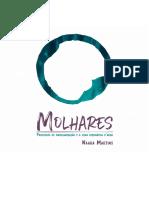 Molhares Naara Martins
