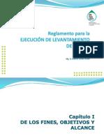 reglam-levantamiento-suelos.pdf