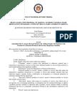 AZ Regulatory Sandbox Proposal - 09-06-2017