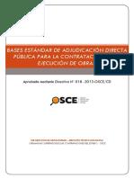 Bases ADP Obra2 ...Sgg