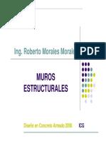 muros estructurales - icg.pdf