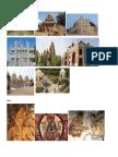 Arquitectura en la india.docx