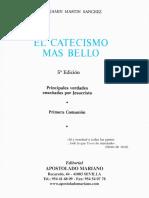 4095.pdf