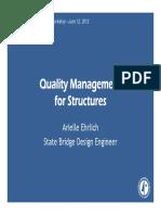 04 Quality Management