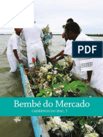 Bembé do Mercado.pdf