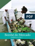 Bembé do Mercado.pdf