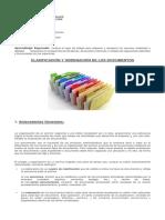clasificacion de documentos.docx