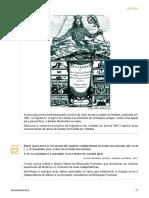 2007ed_his.pdf