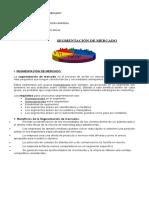 Segmentación de Mercado (guia).doc