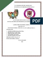 LABORATORIO DE BIOFISICA 6.docx