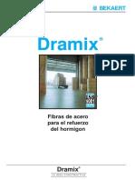 Dramix_Soleras.pdf