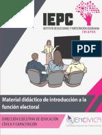 Material Didactico de Introduccion a La Funcion Electoral.pdf 2