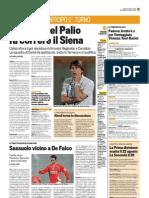 La.gazzetta.dello.sport.13.08.10