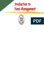lecture1_feb6.pdf