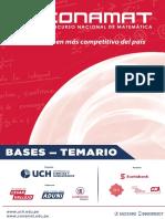 bases_20 conamat.pdf