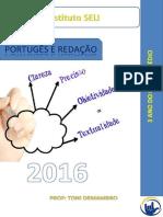 5 Portugues Redação 3 Medio 2 Bim (1)