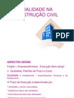 Apostila - Qualidade na Construção Civil.pdf