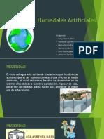 Humedales-Artificiales (1) (1)