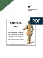 Arlequin35.pdf
