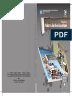 Kelas X Prakarya dan Kewirausahaan BG Cover 2017.pdf