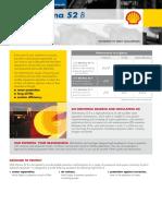 Morlena oil.pdf