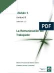 Lectura 12  - Remuneración del Trabajador.pdf