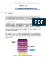 Procesamiento de minerales - mineralurgia II.pdf