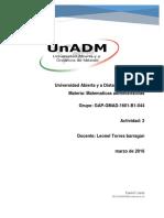 MAD_U3_A2_DACD