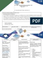 Guía de actividades y rúbrica de evaluación -Paso 4 - Fase Intermedia ( Trabajo colaborativo 3).docx