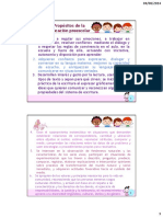 Propósitos de la educación preescolar.pdf