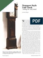 woodworking-plan.pdf