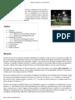 Metalurgia - Wikipedia, La Enciclopedia Libre