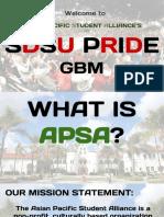 gbm 1  9 2f4 2f17 - sdsu pride