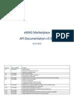 EMAG Marketplace API Documentation v3.9.4