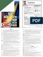 flyerTM_newLRF_2017.pdf