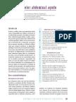 06_Dolor_abdominal_agudo.pdf