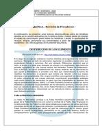 _Act._1_Revision_Presaberes_2012-2_401523_-