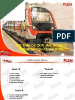5 - Sistema de Comunicaciones e Información Al Viajero
