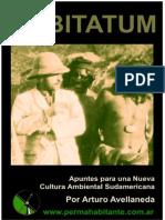 libro-habitatum-arturo-avellaneda.pdf