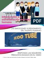 INTRODUCCION A LA ADM. DEL TALENTO HUMANO.pptx
