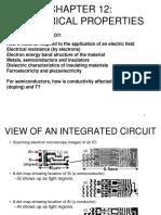 ch12_electrical.pdf
