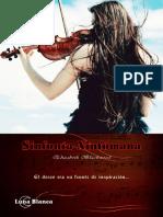 Sinfonia Ninfomana