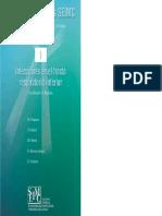 seimc-procedimientoclinicoi.pdf