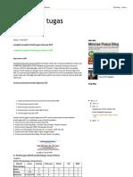 Kumpulan Tugas_ Langkah-Langkah Perhitungan Manual AHP