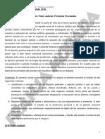 Derecho-Procesal-Civil-Apunte-Completo.pdf
