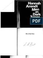 Men in dark times.pdf