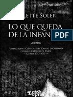 Soler_el-niño-en-el-adulto.pdf