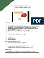 modul-ppt-media-pembelajaran-sederhana.pdf