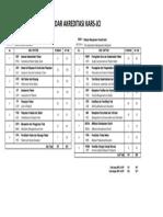 Standar KARS-JCI.pdf