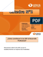 Ppt Template (2)